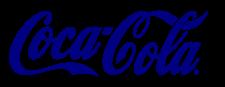 Coca_Cola_AutusIQ_Case_Study