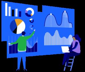 AuctusIQ, deal intelligence, sales metrics, sales performance management, improve sales, sales performance metrics, improve sales, sales analysis, sales data analysis, how to improve sales, how to improve sales performance, how to improve company sales, Engage 2 Excel, E2E, Tim Geisert