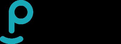 Phenom People Logo