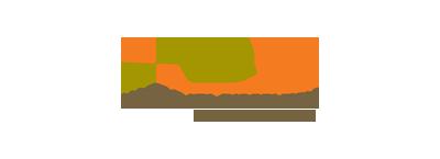 Xact Data Discovery logo