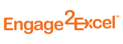 Engage2Excel logo