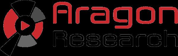 Aragon Research logo