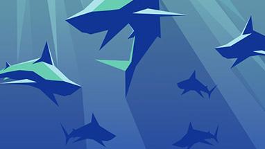 Smart Sharks White Paper Thumbnail