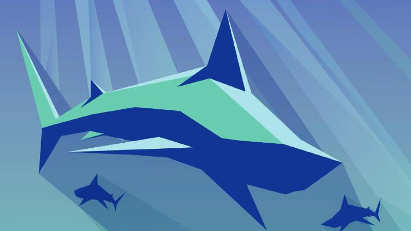 Win Deals Like A Smart Shark White Paper Thumbnail
