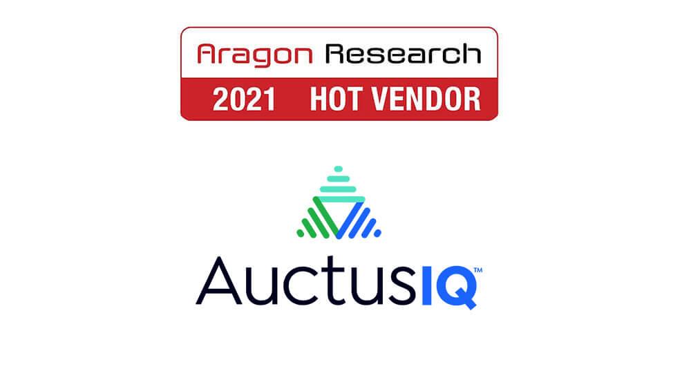 AIQ Hot Vendor Video Thumbnail