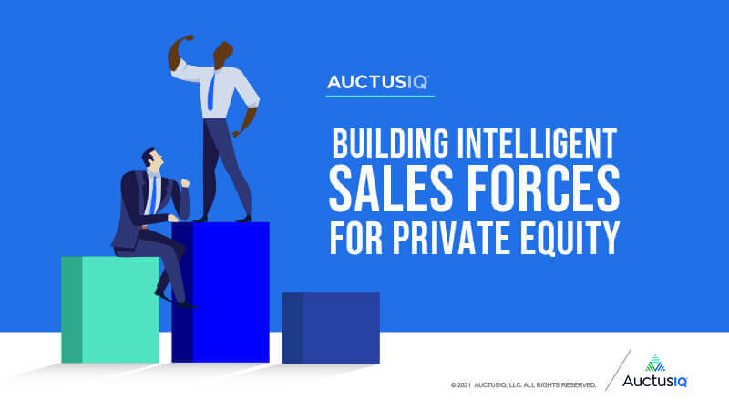 Private Equity Partner Thumbnail
